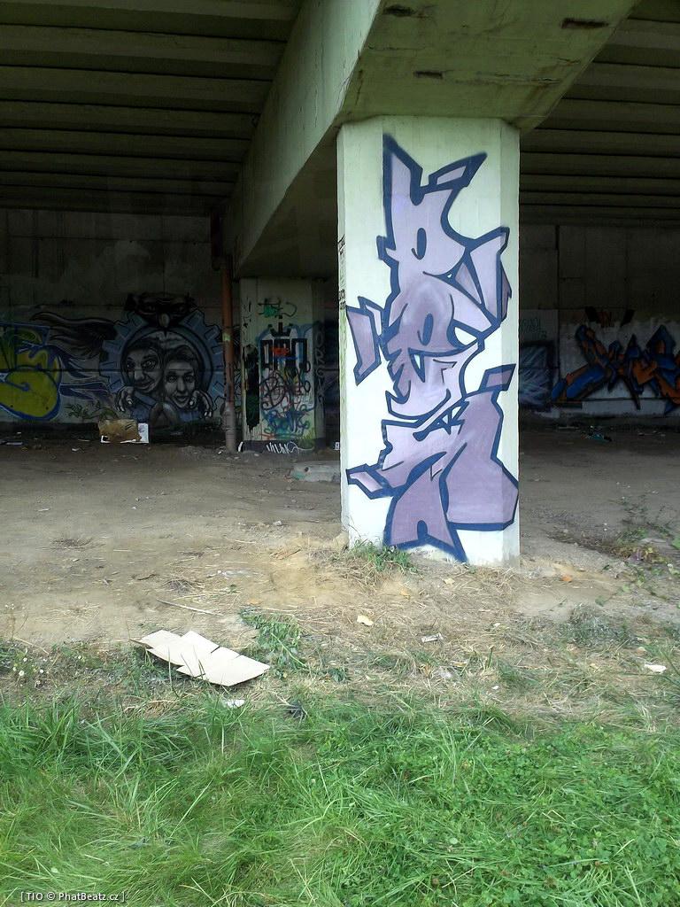 120721_BronxJam_03