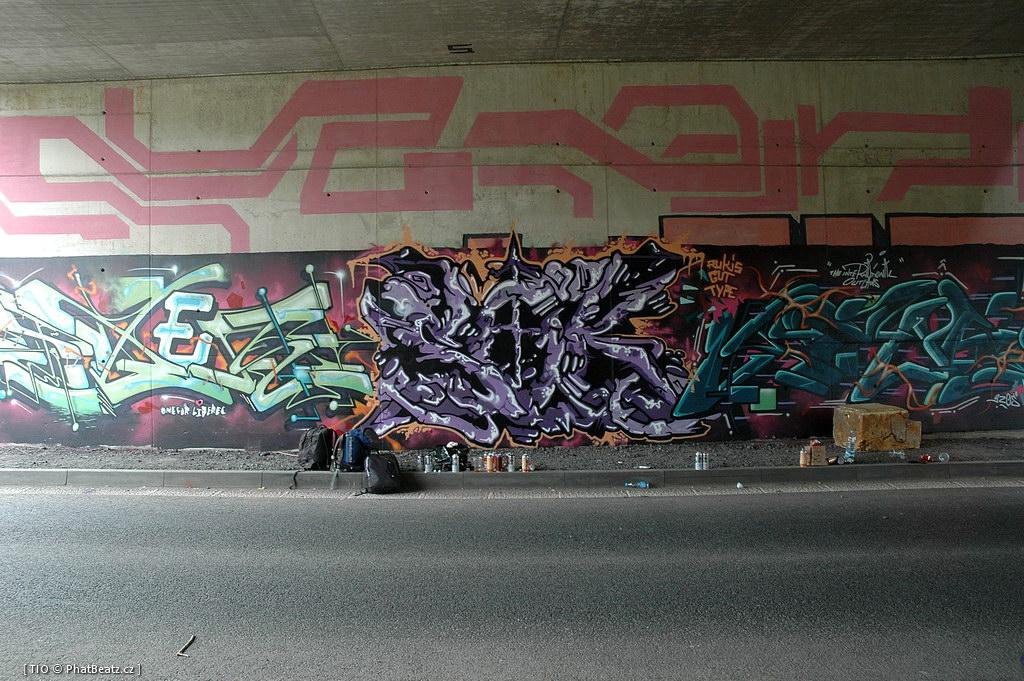 120721_BronxJam_09