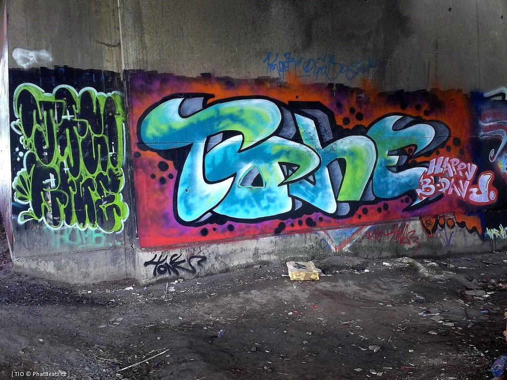 120721_BronxJam_11