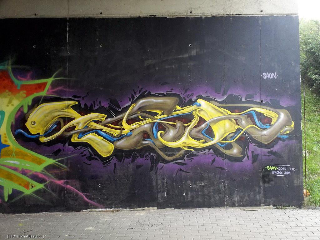 120721_BronxJam_14