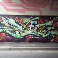 120721_BronxJam_16