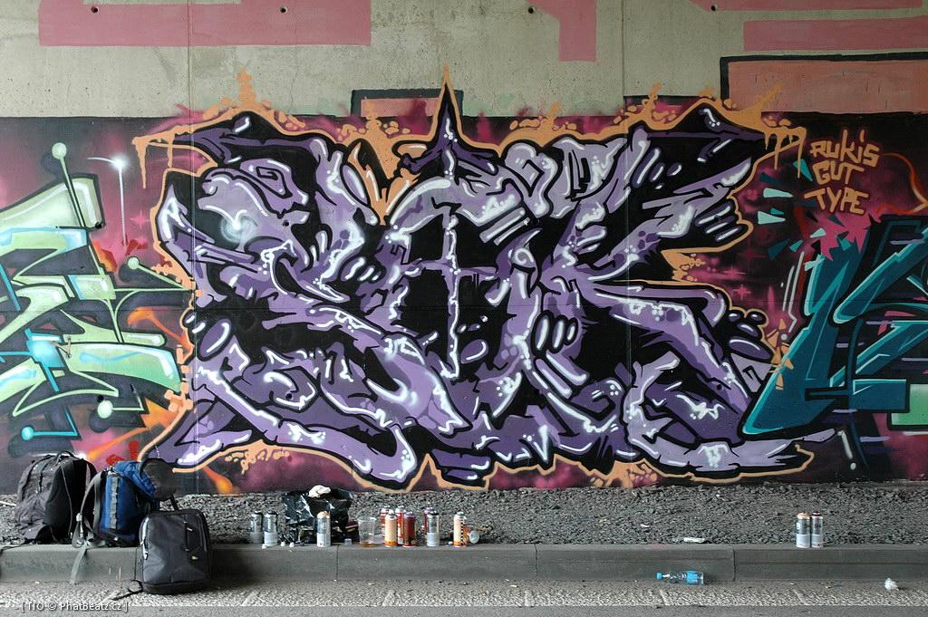 120721_BronxJam_17
