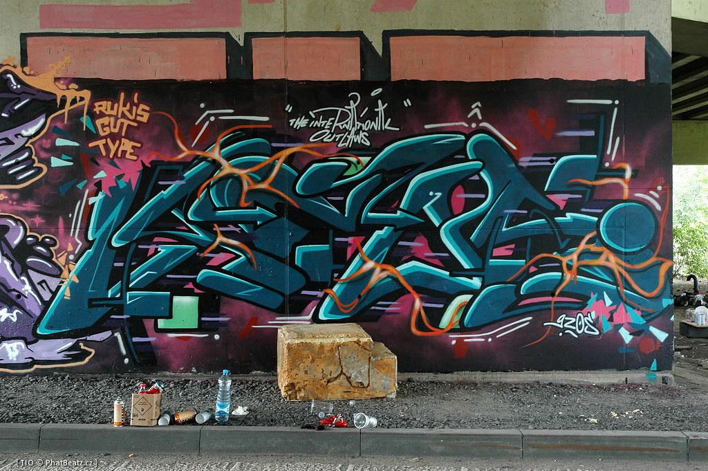 120721_BronxJam_18
