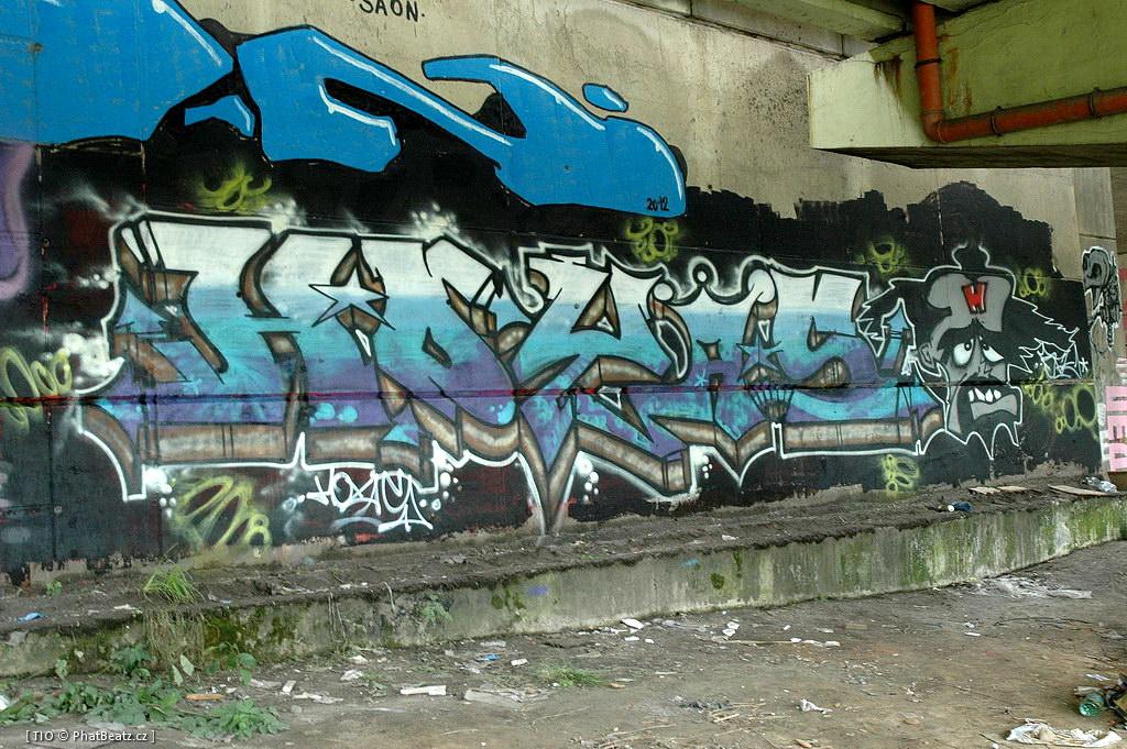 120721_BronxJam_20