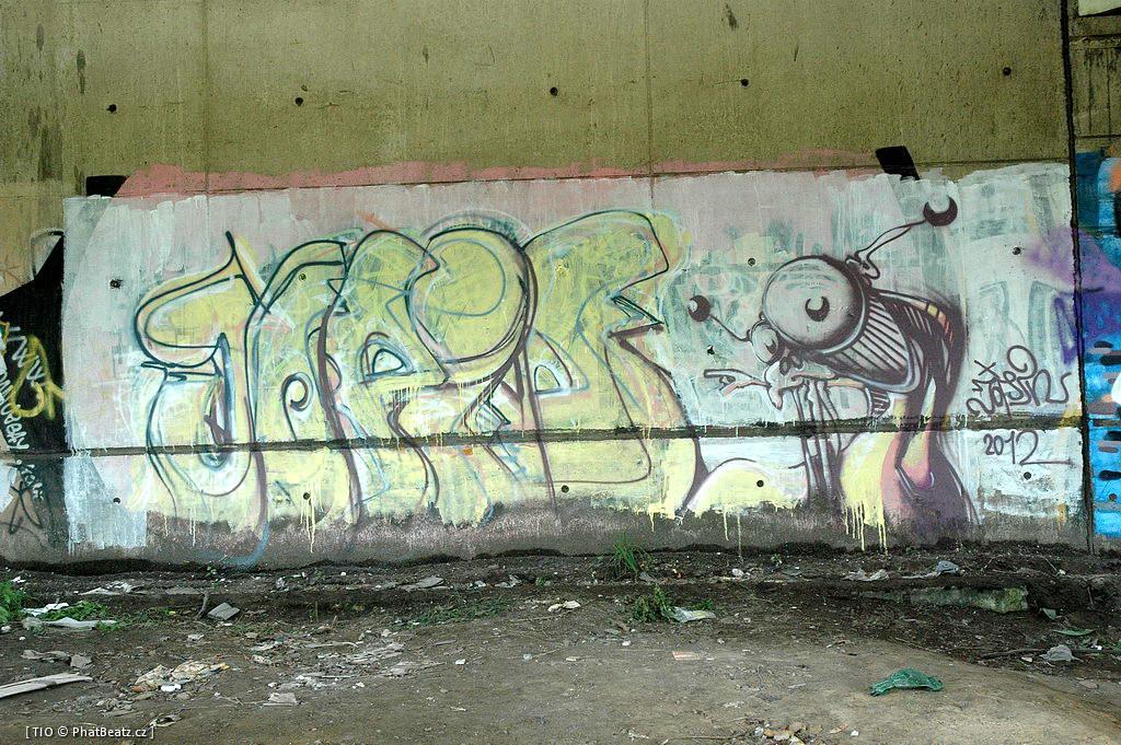 120721_BronxJam_22