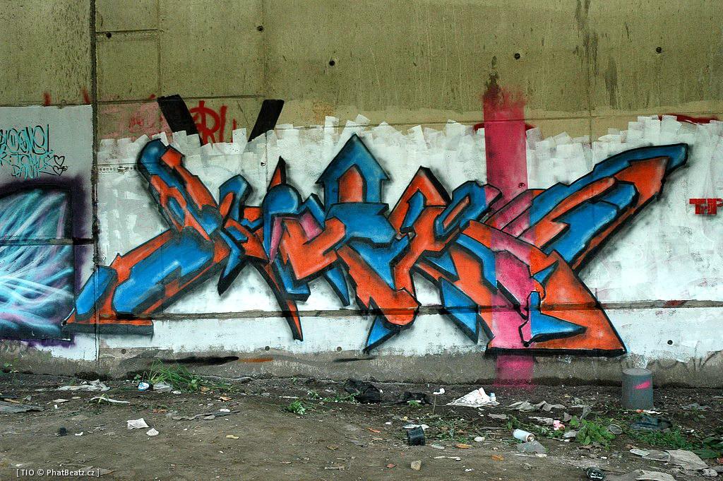 120721_BronxJam_23