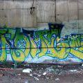 120721_BronxJam_25