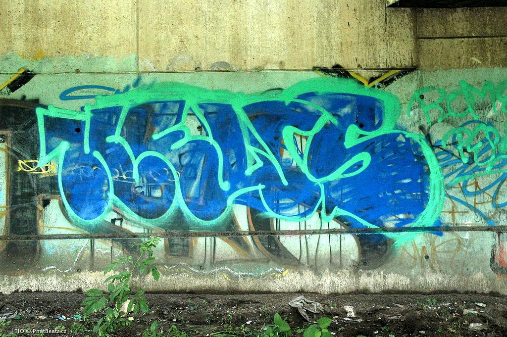 120721_BronxJam_26