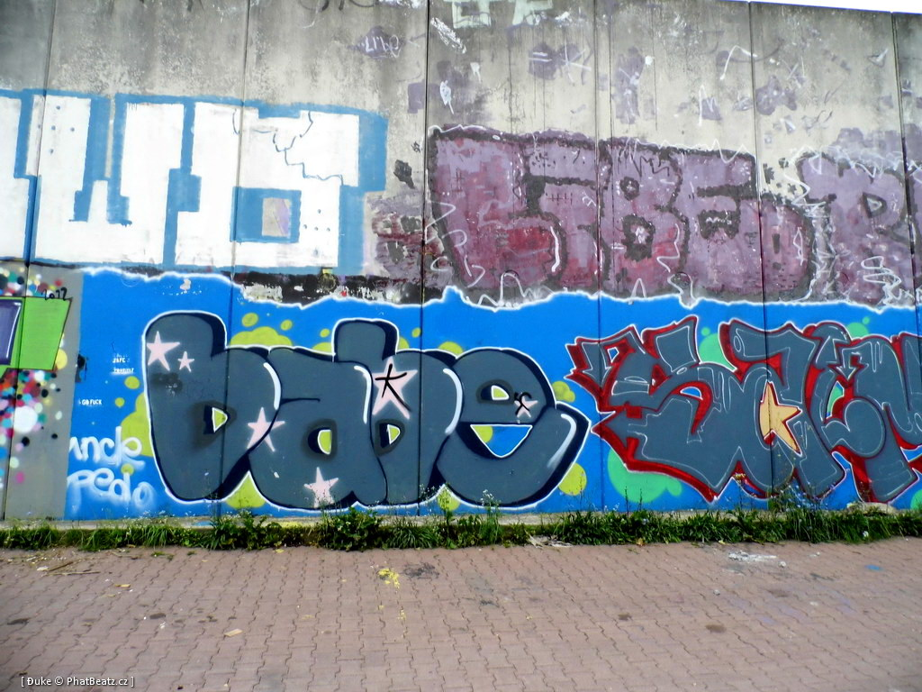 120805_Belarie_13