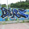 120805_Belarie_91