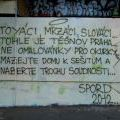 120812_Tesnov_04