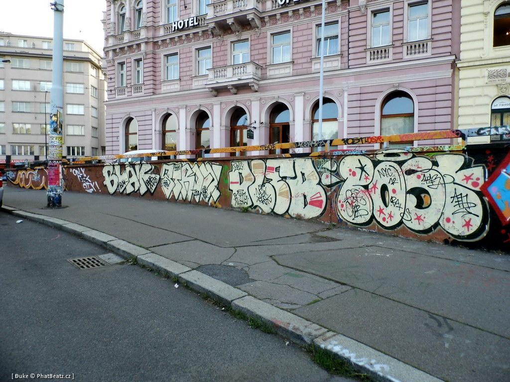 1208_Tesnov_01