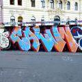 1208_Tesnov_02
