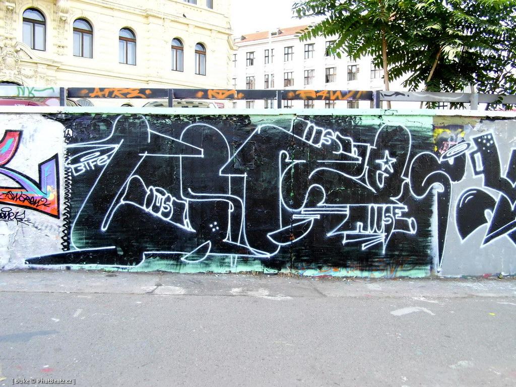 1208_Tesnov_04