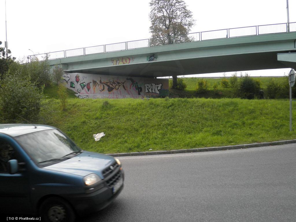 120913_Liberec_20