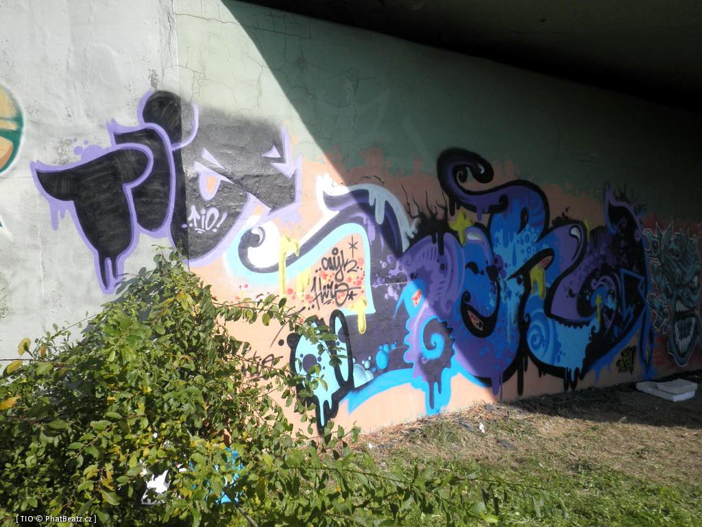 120913_Liberec_24