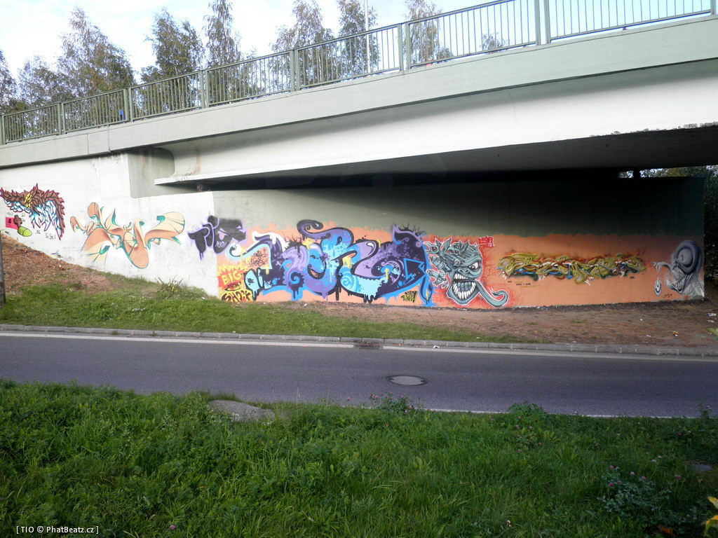 120913_Liberec_30