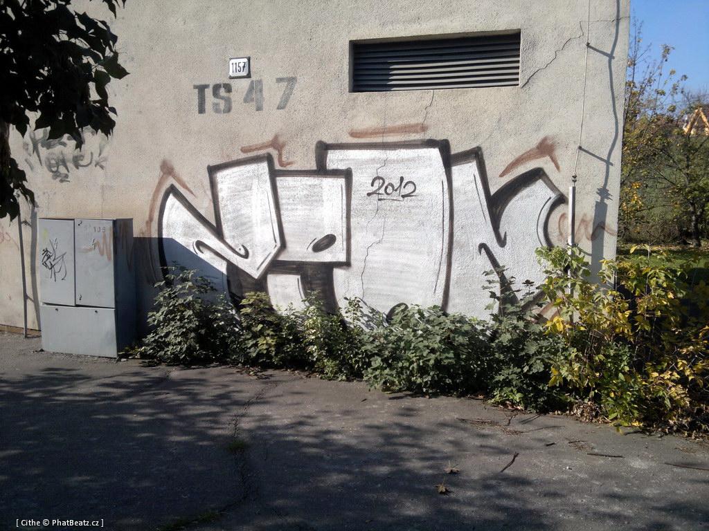 121022_NitraStreet_08