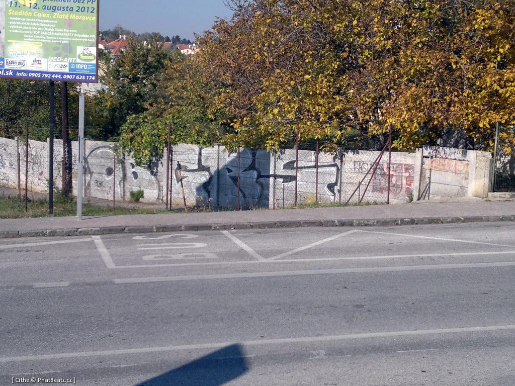 121022_NitraStreet_11