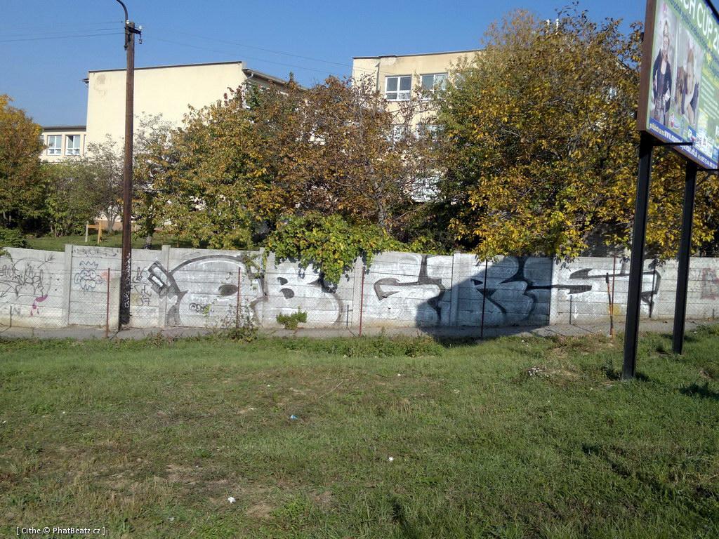 121022_NitraStreet_12