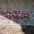 121022_NitraStreet_15