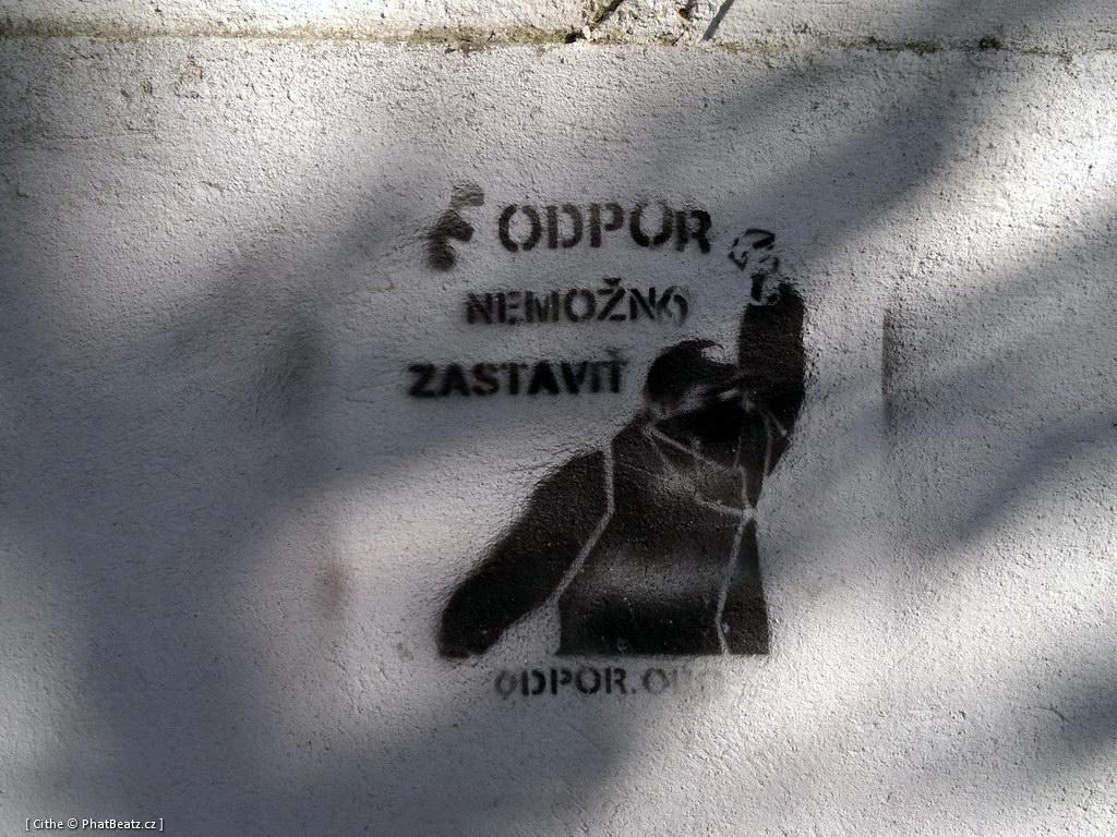 121022_NitraStreet_31