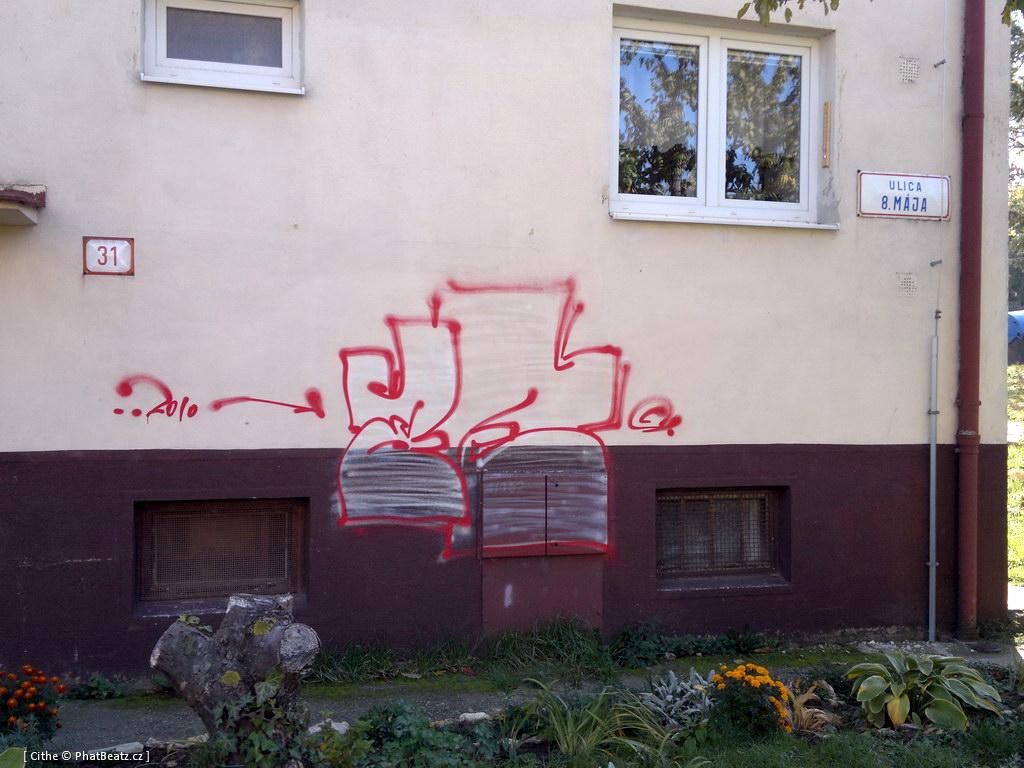 121022_NitraStreet_39