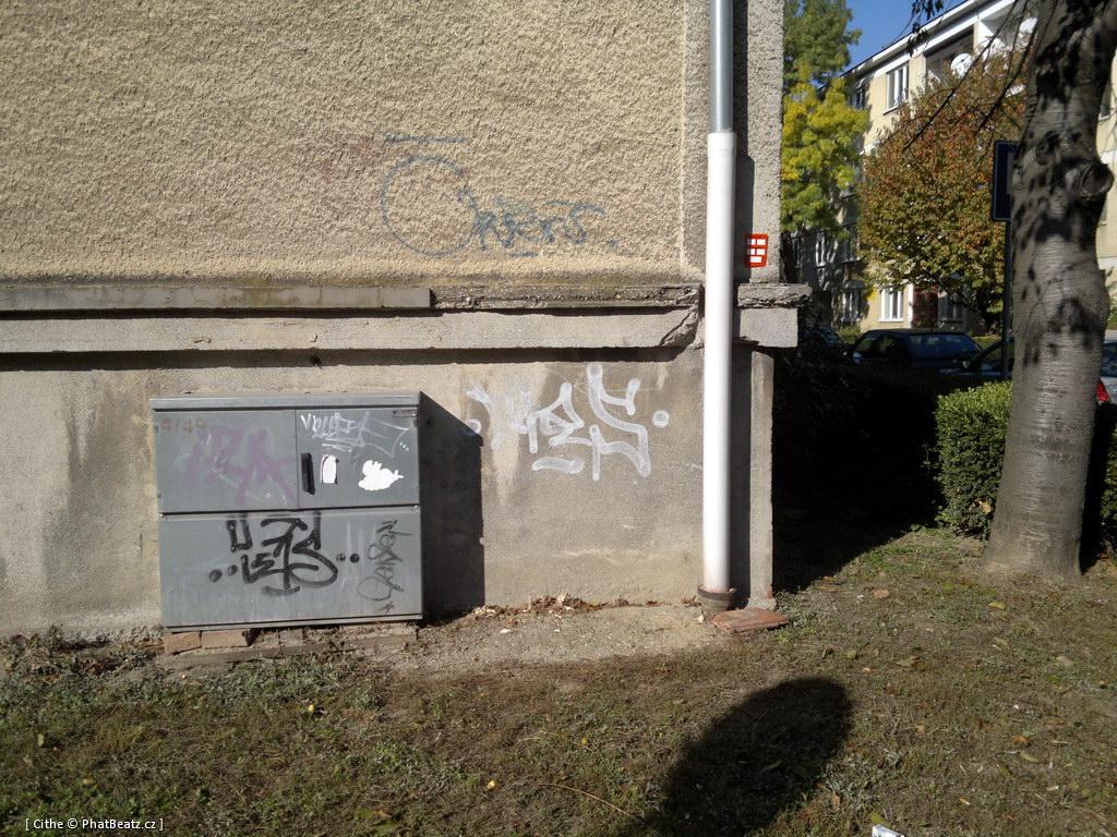 121022_NitraStreet_45