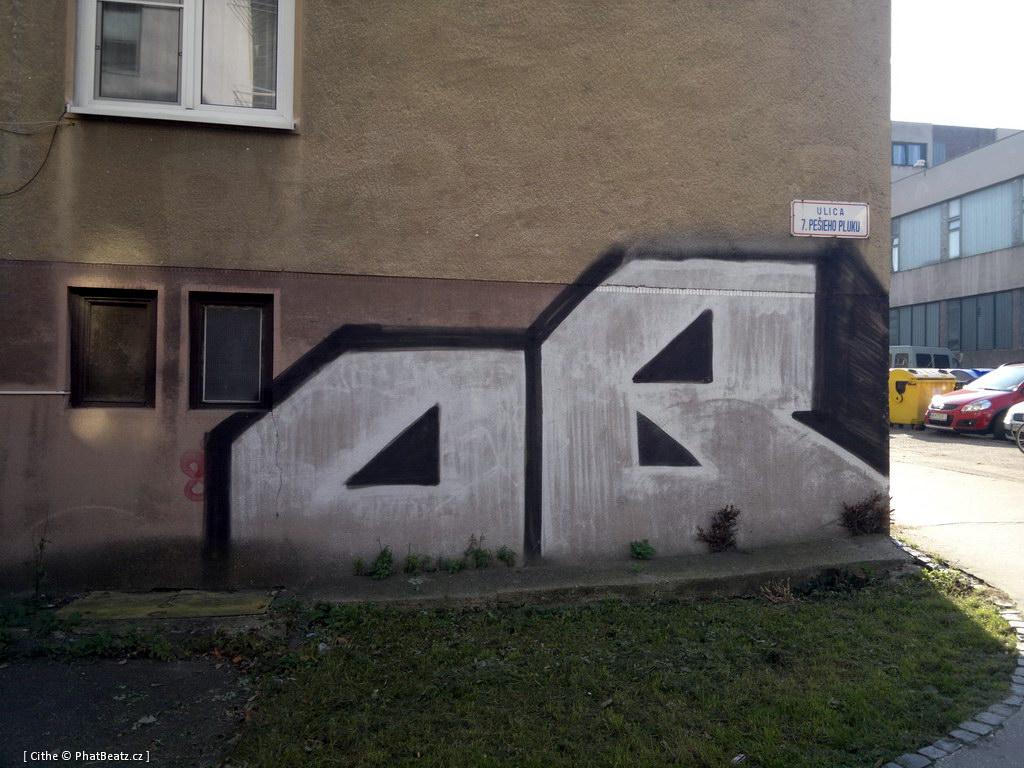 121022_NitraStreet_54