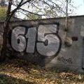 121022_NitraStreet_61