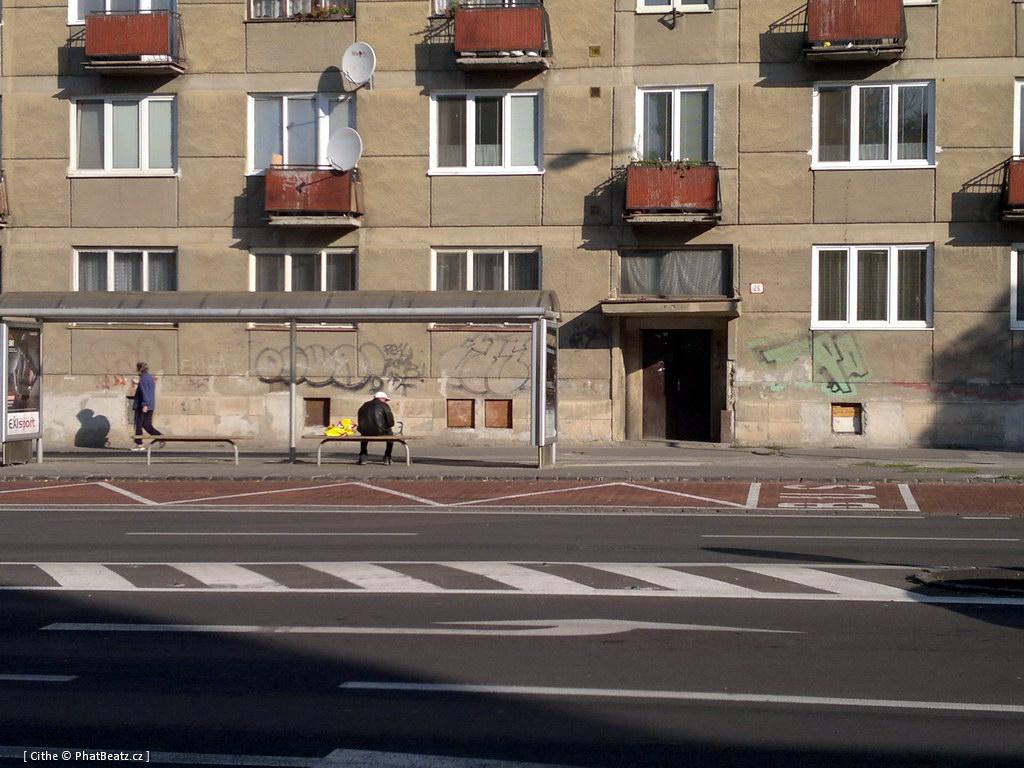121022_NitraStreet_69