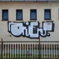 121022_NitraStreet_82