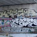 130124_Brno_02