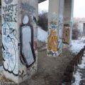 130124_Brno_05