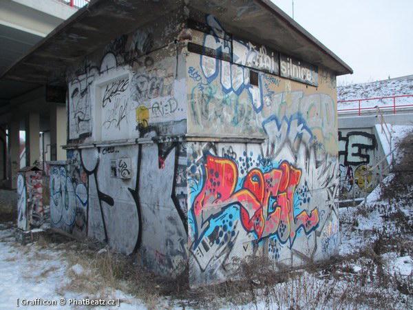 130124_Brno_08