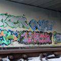 130124_Brno_18