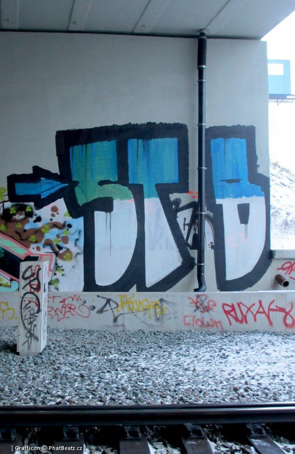 130124_Brno_21