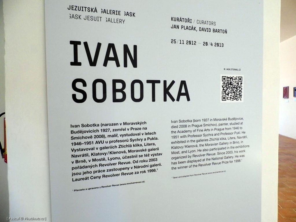 130302_Sobotka_01
