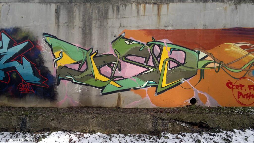 130310_Nitra_14