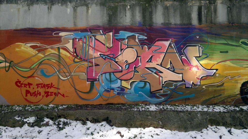 130310_Nitra_16
