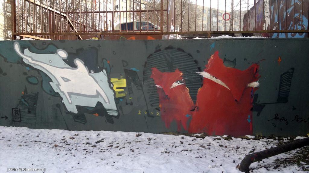 130310_Nitra_24