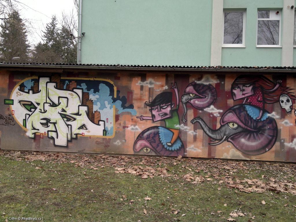 130310_Nitra_53