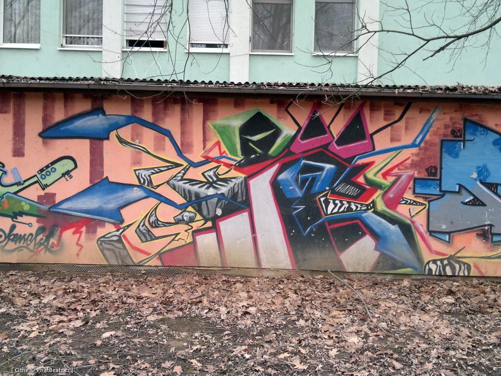 130310_Nitra_57