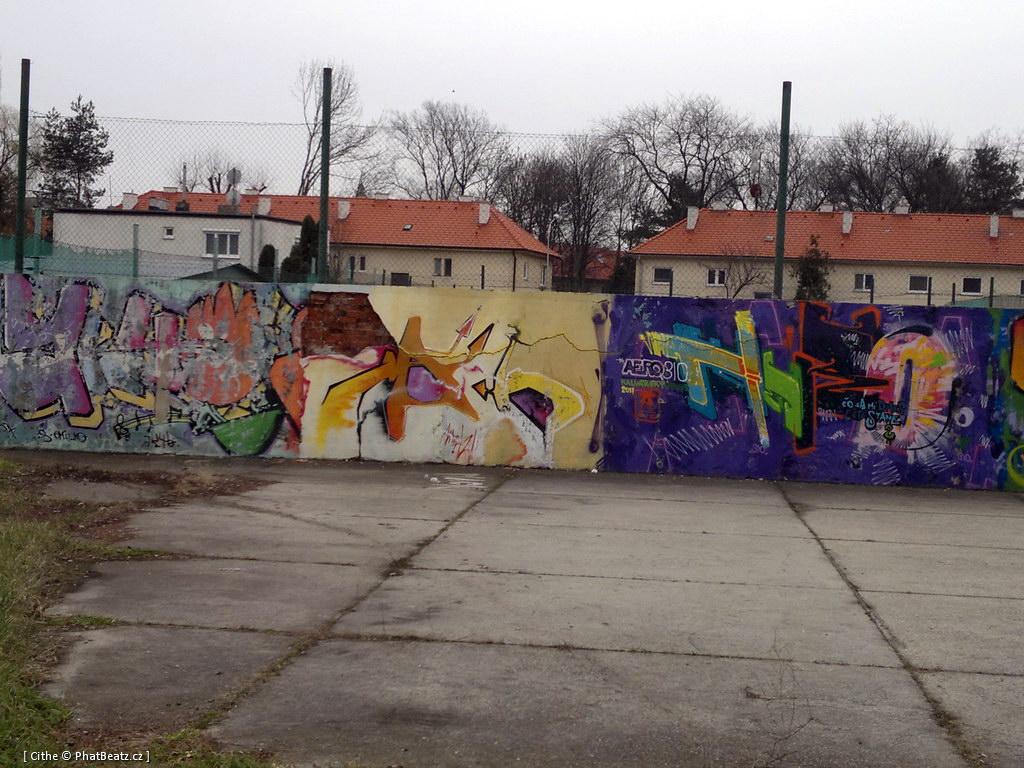 130310_Nitra_64