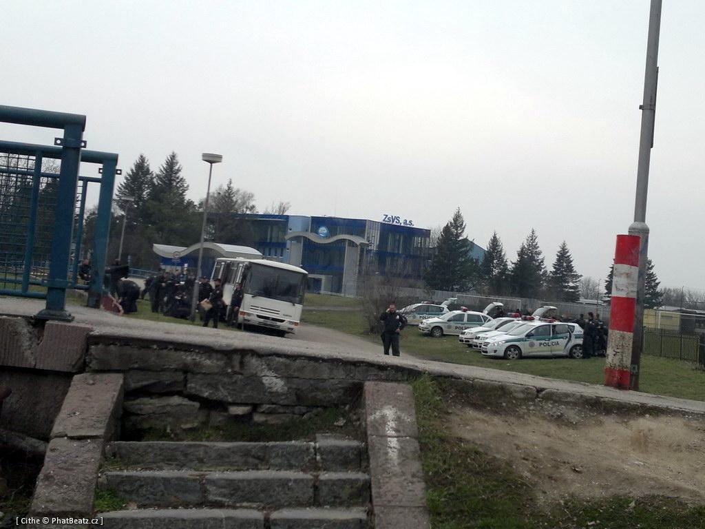 130310_Nitra_67