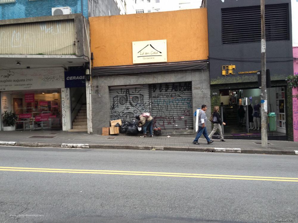 130414_SaoPaulo_08