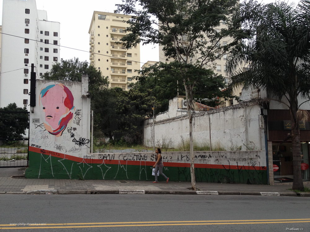 130414_SaoPaulo_09
