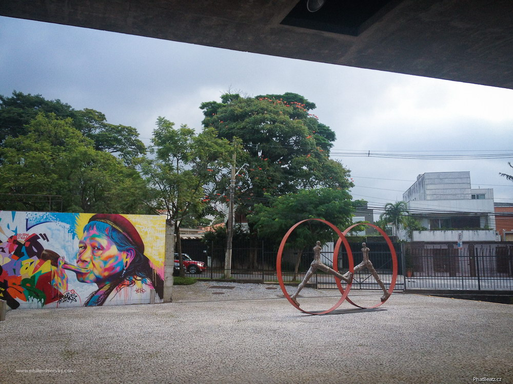 130414_SaoPaulo_16