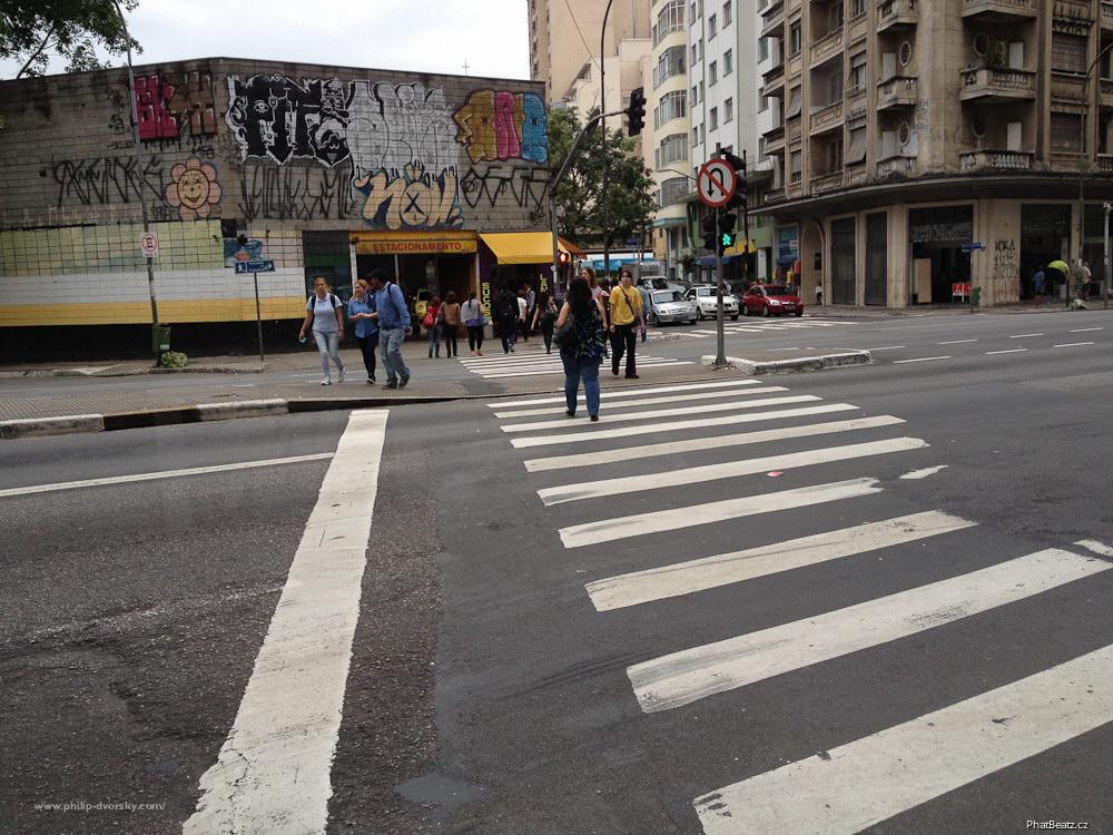 130414_SaoPaulo_20