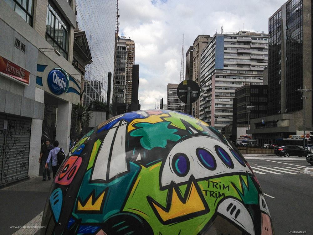 130414_SaoPaulo_24
